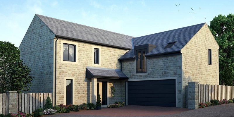 Willowfield-Development
