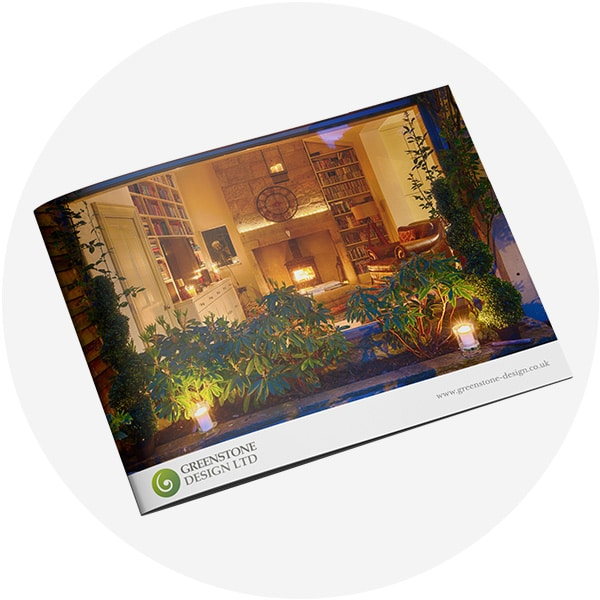 greenstone-design-brochure