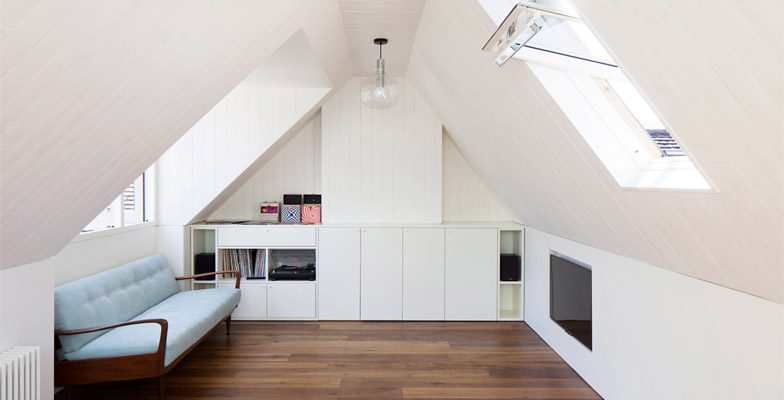 West-Heath_Loft-Conversion_Milford-Martin-Architects_dezeen_784_2