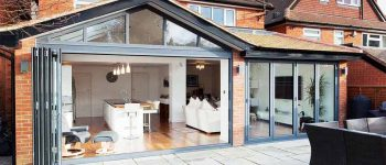 dawson-kitchen-extension-lead-image