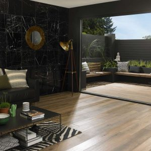 muniellos-wood_effect-tiles-honey-1000-2_3