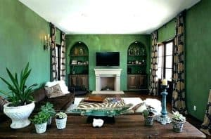 forest-green-room-ideas-forest-green-living-room-forest-green-bedroom-ideas-forest-green-living-room-ideas-hunter-green-living-forest-green-living-room-ideas