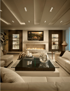 10-Most-Beautiful-Living-Room-Designs-2-contemporary1