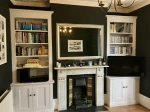 Classic-Alcove-Units-for-client-in-Putney