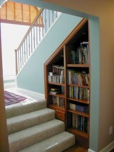 d00cd12d8159e424d61963f195b12312–staircase-ideas-home-libraries