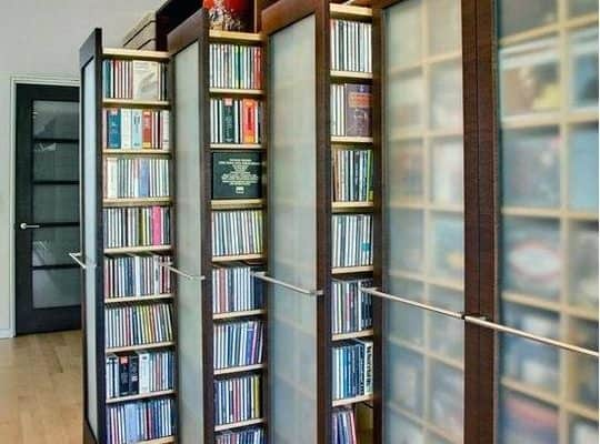 home-library-ideas-beautiful-and-cozy-home-library-ideas-home-library-ideas-pictures