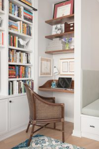 33-cool-small-home-office-ideas-5