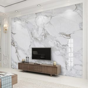 Custom-3D-Wall-Mural-Wallpaper-High-Definition-Sir-White-Marble-Wall-Cloth-Living-Room-Sofa-TV