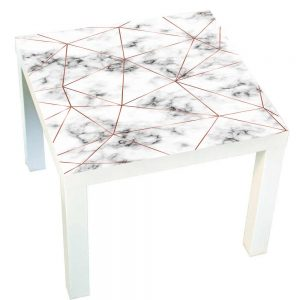 Marble-Gold-Line-Tile-Stickers-Waterproof-PVC-Table-Tops-Wall-Art-Furniture-Removable-Self-adhesive-Wallpaper.jpg_q50