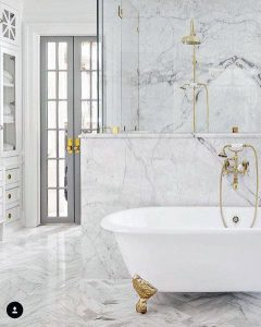 wall-and-floor-design-ideas-marble-bathroom-1