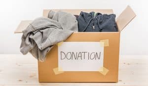 Donating-Items-After-Decluttering-3-of-3
