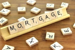 mortgages-by-portico-finance_4008_1225_85_32_f