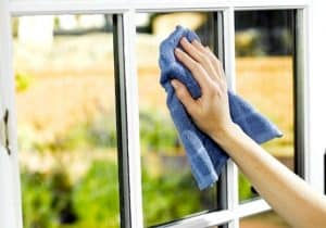 Eco-Friendly-Window-Cleaning