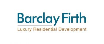 Barclay-Firth-Placeholder-Blog
